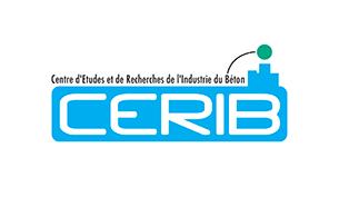 Centre d'Etudes et de Recherches de l'Industrie du Béton