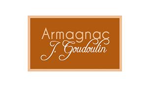Production & chai d'armagnacs